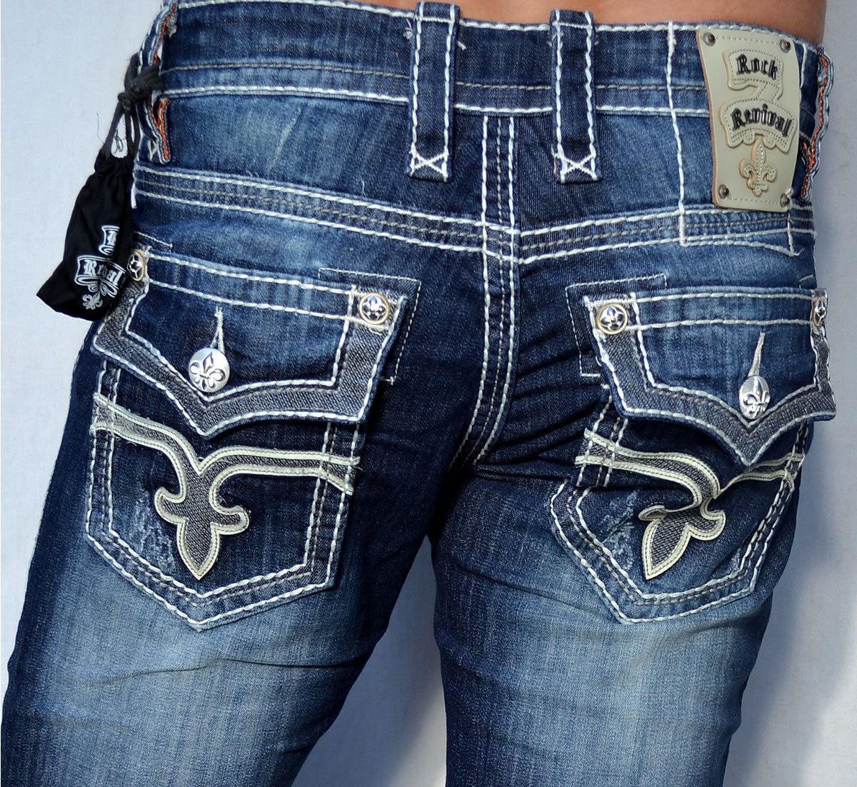Best Stylish Jeans - Clothing Brands For a Chic Look ...