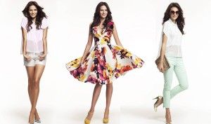 Designer Clothing: Is It Really Just A Name?