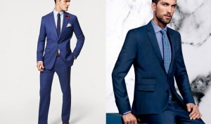 Men's Formal Wear – How To Dress With Style