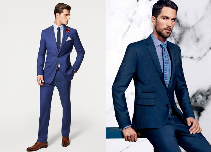 Mens Formal Wear How To Dress With Style Soposted