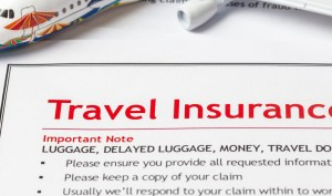 Different Types Of Travel Insurance