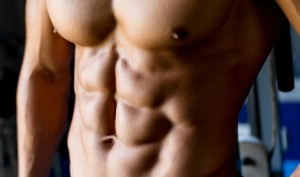3 Powerful Exercises for Rock Hard Abs