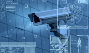 Artificial Intelligence For Security Camera Systems