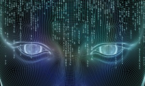 Is Artificial Intelligence a Threat to Human Intelligence?