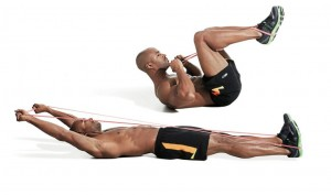 Best Ab Exercises for Building 6-Pack Abs