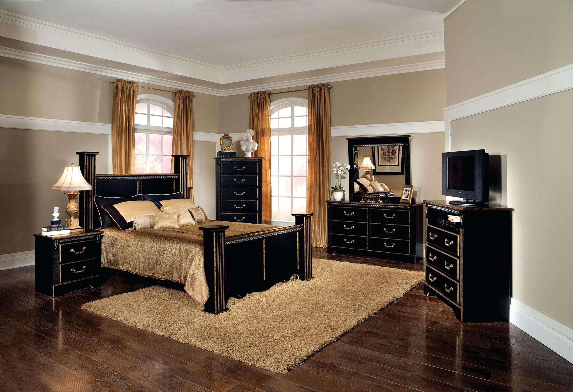 Bedroom Vanity Design Soposted Com