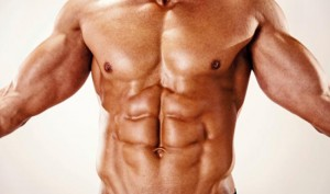 A Workout For Abs – 3 Stomach Exercises You Can Do Today