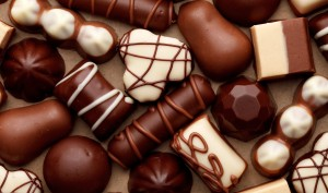Chocolates – There's No Perfect One Word Synonym For These Wonderful Treats