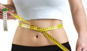 Stomach Fat Loss – Do Stomach Exercises Work?