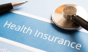 Health Insurance for Senior Citizens – How to Get the Best Rate