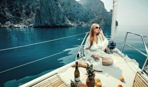 Travel Club Members Make Luxury Travel Possible