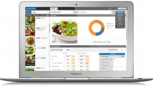 Nutrition Software Can Help You Achieve Your Goals