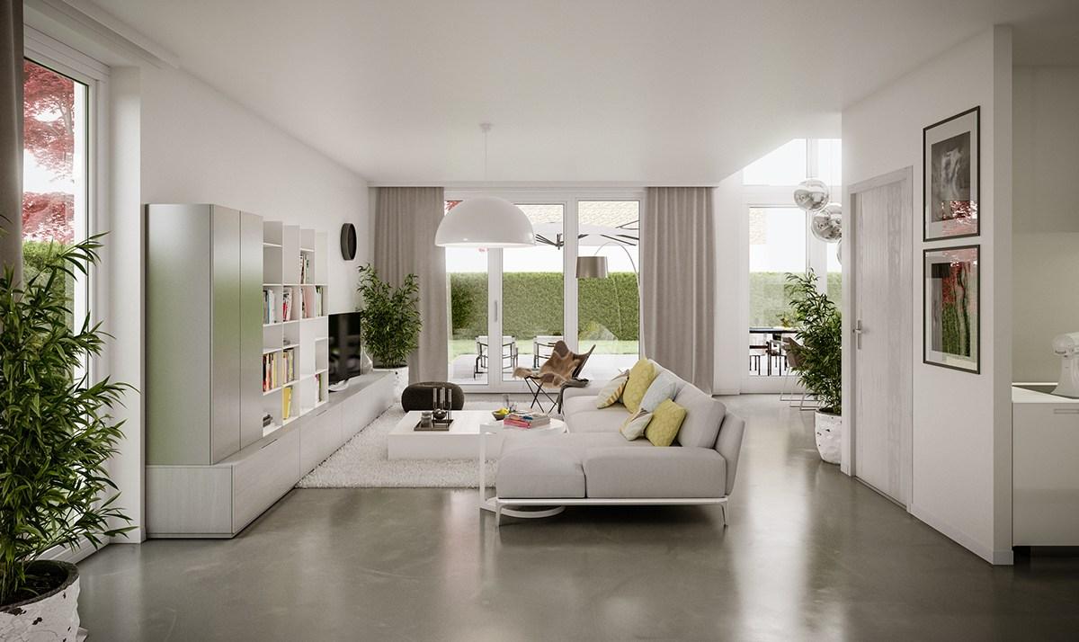 5 popular living room design ideas soposted com