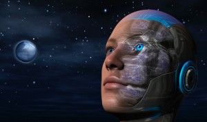 Artificial Intelligence Possible Concepts – Are You Ready for the Future