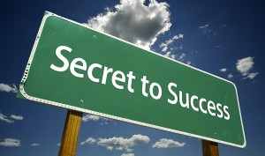 The 7 Secrets to Success That Will Change Your Life Forever