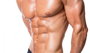 4 Simple Exercises For Perfect Six Pack Abs
