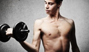Skinny Guy Workout – Workout Plan For Skinny Guys to Build Insane Muscle Mass