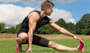 Exercise to Grow Taller – Here's How