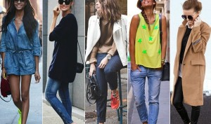 Top 5 Designer Clothes For Men and Women