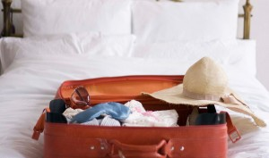 5 Important Things To Be Reminded For Honeymoon Preparation