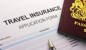 Cheap Travel Insurance Quotes – 5 Tips For Getting A Low-Rate Quote
