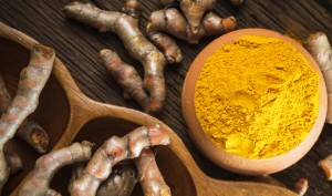 Nutrition Health Guide – Do Turmeric Effects Benefit Men?