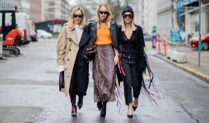 Feel Good, Wear Designer Clothing