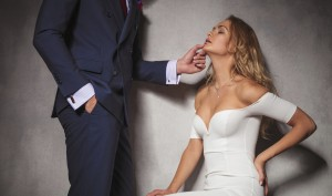 What to Wear to Make Him Lose it Over You – Seducing Your Man