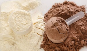 Bodybuilding, Choosing The Right Protein Powder