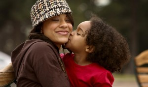 7 Powerful Ways to Show Love to Children