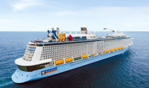 All Inclusive Caribbean Cruises