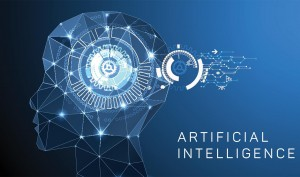 Artificial Intelligence: A Reality Check
