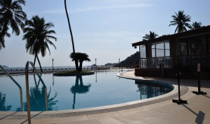 Best Beach Resorts Near Baga Beach, Goa
