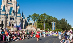 Cheap Disney Vacation Packages – Traveling When Times Are Tough