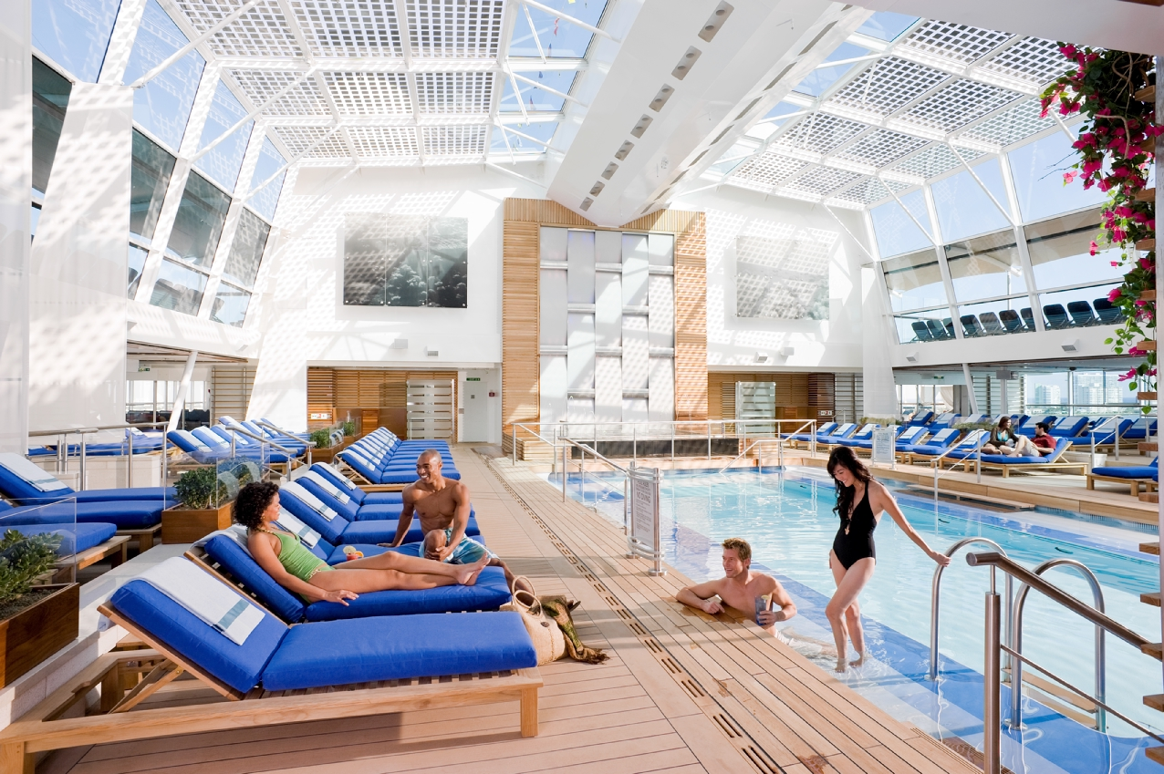 Cruise Vacations With Celebrities 5 Tips Soposted Com