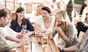 Why Do Men Like Dirty Adult Jokes?
