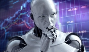 Forex Robots That Minimize Risks – Insider Secrets Revealed