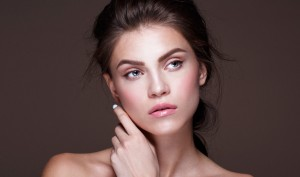 How to Get Dewy Skin in 5 Easy Steps