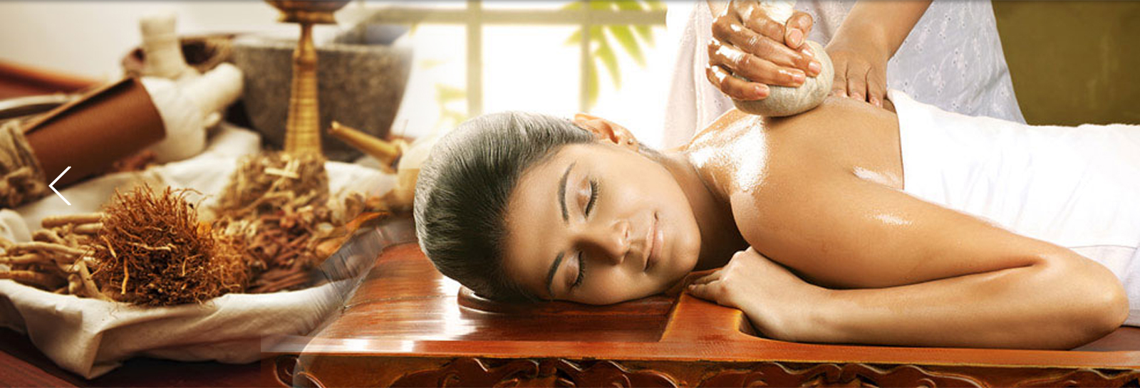 How to Plan and Design an Ayurvedic Wellness Spa ...