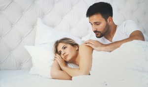 If My Husband Won't End His Affair, Should I Just Let It Run Its Course?