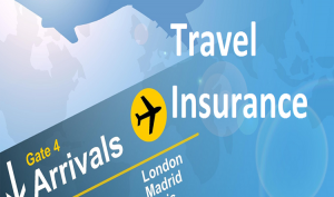 Is Travel Insurance Necessary When Traveling Abroad?