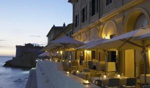 Luxury Hotel Rome