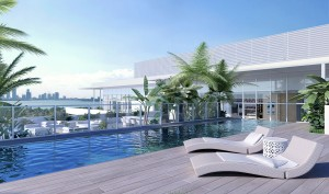 Miami Luxury Homes Still a Desirable Hot Spot