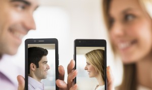 Online Dating – The First Meeting Tips To Impress