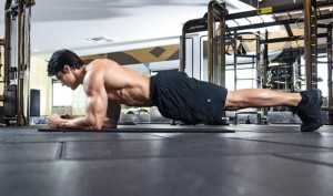 Best and Worst Exercises For Abs