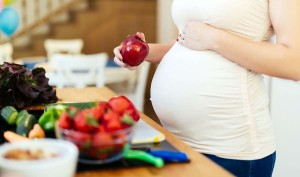 Health Tips During Pregnancy