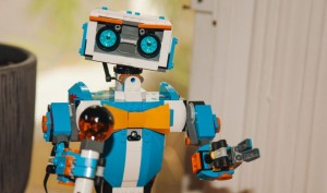 Robot Kits For Kids