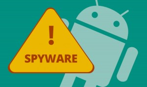 Examples Of Spyware And What They Are