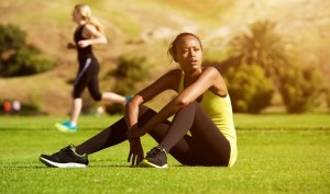 The Sedentary Lifestyle Vs The Active Lifestyle – An Endomorph's Perspective