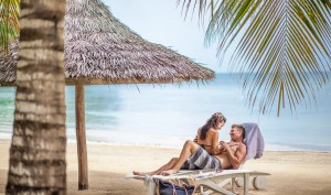 Why an All Inclusive Honeymoon Vacation is a Great Idea